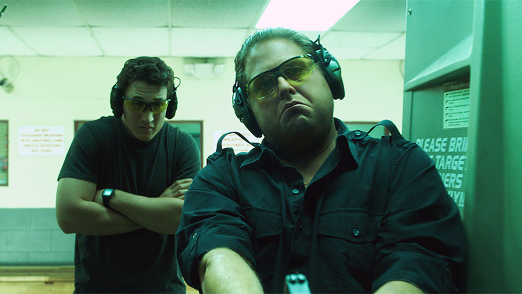 wardogs_1200x675.png