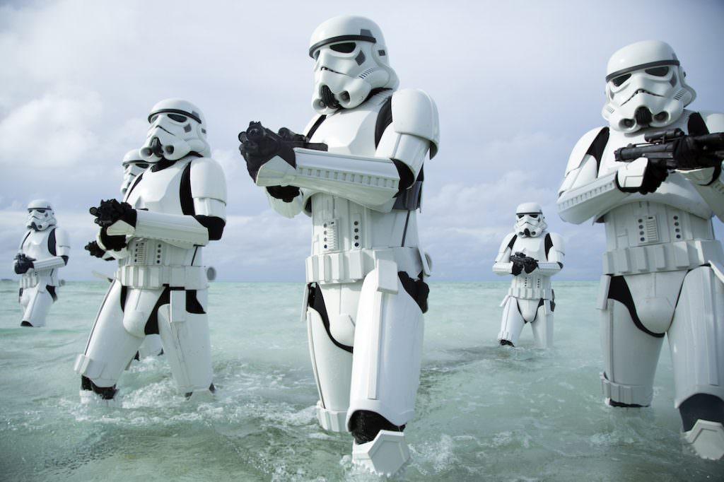 Close up Troopers.jpg
