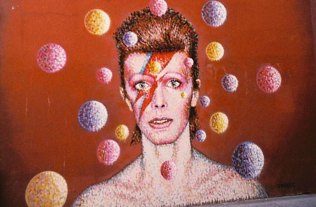 David_Bowie_Mural.jpg