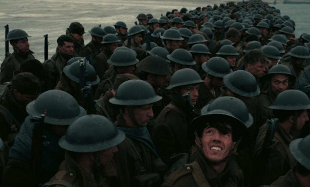 Dunkirk-teaser-700x300.png