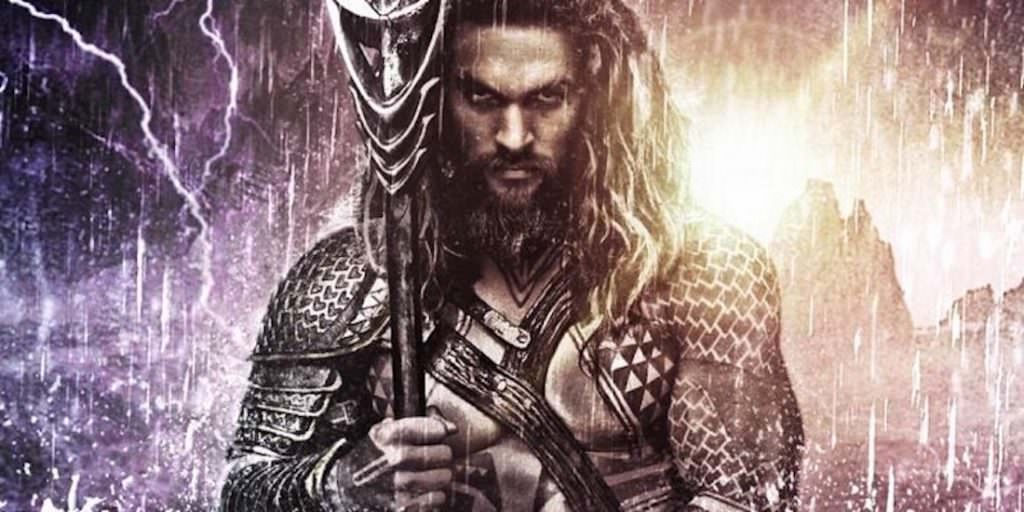Jason-Momoa-Aquaman-Fan-Art-Color.jpg