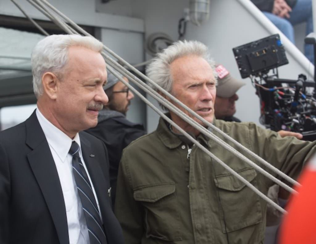 sully-tom-hanks-clint-eastwood-600x464.jpg