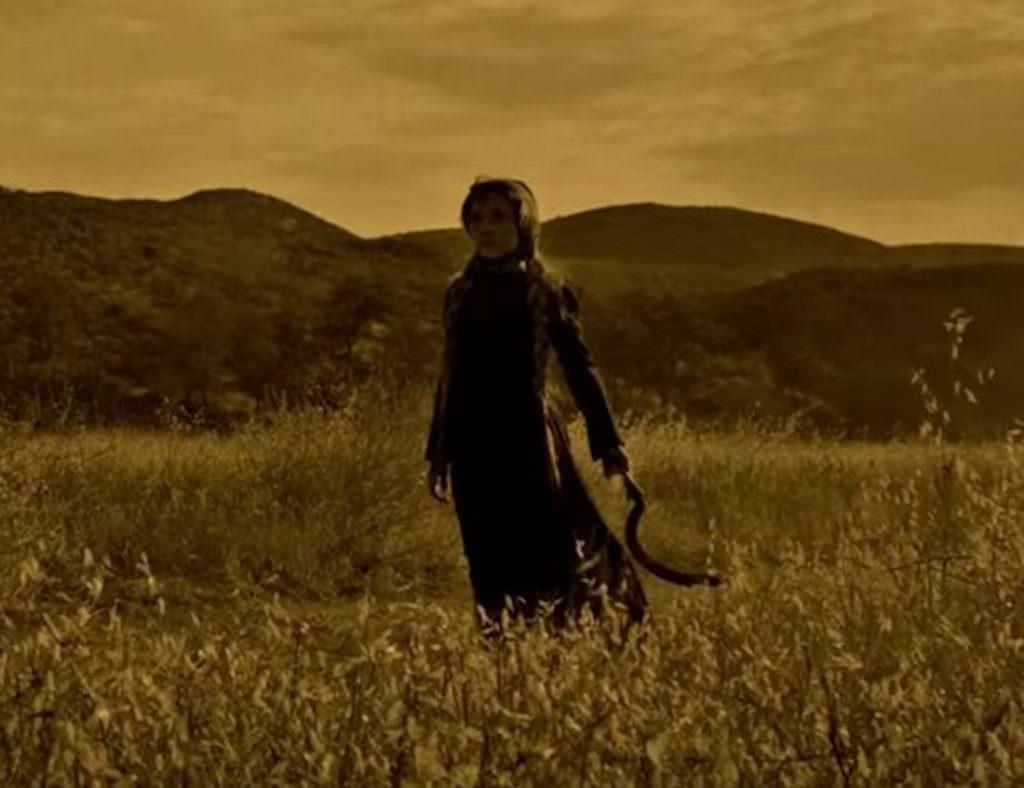 American-Horror-Story-Season-6-Premiere-Spoilers.jpg