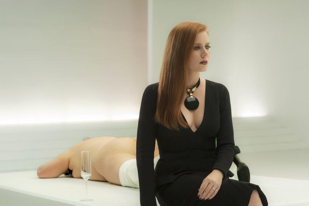 Amy Adams.jpg