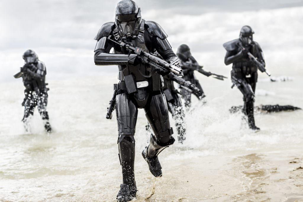 Death Trooper 2.jpg