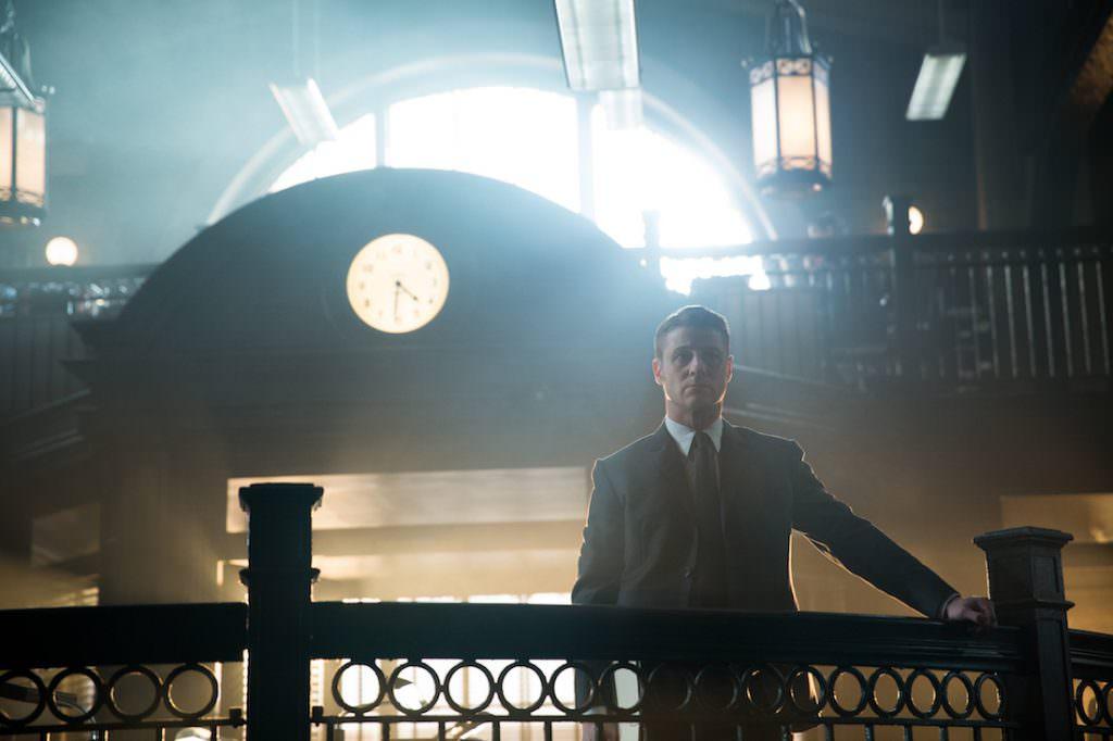 Gotham-ep119_scn4_30870_hires2.jpg