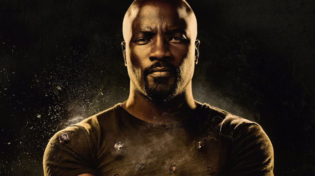 Luke-Cage-poster-featured.jpg