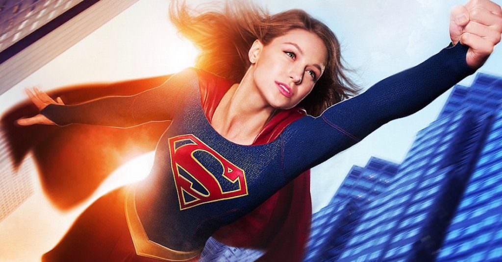 Supergirl-----Melissa-Benoist-4.jpg