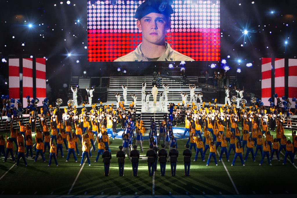 billy-lynn-first-look.jpg