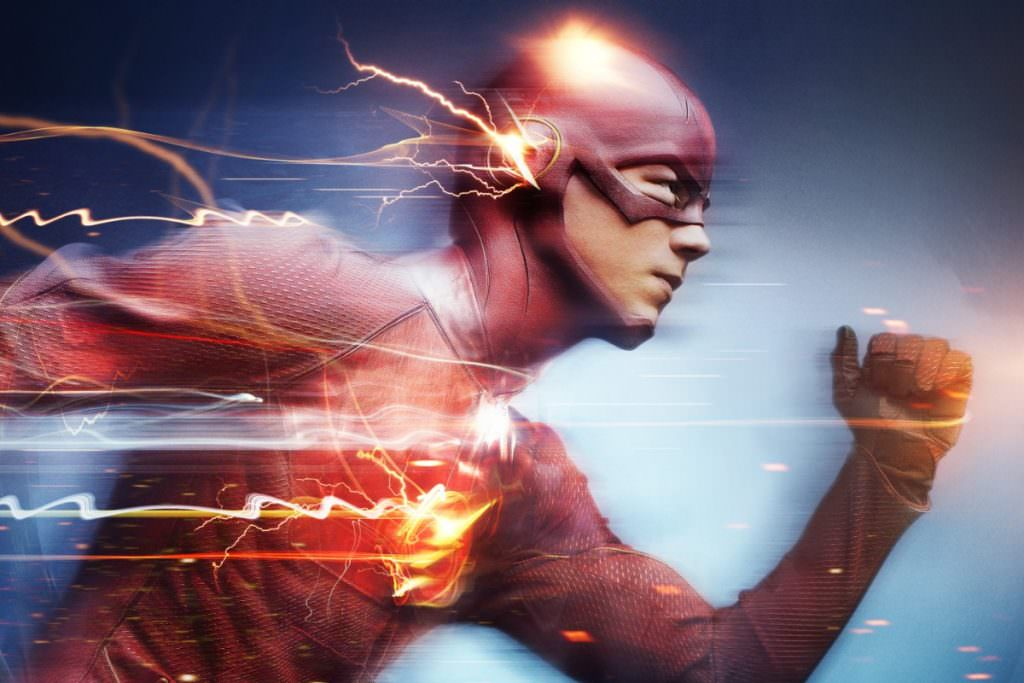 theflash_gallery_flash_1200.jpg