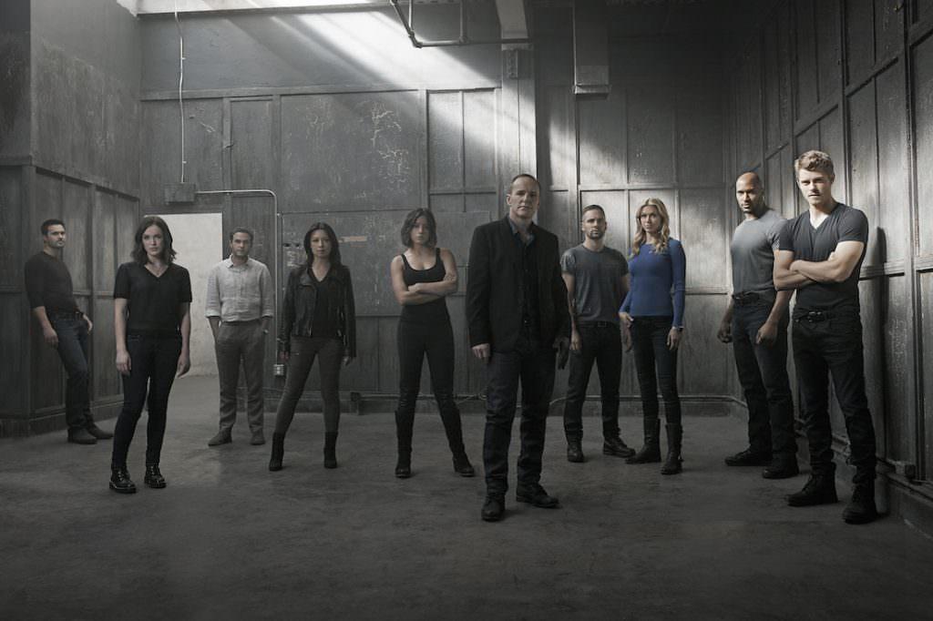 Agents of Shield 2.jpg