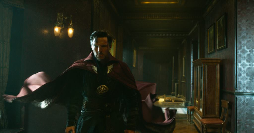 DoctorStrange57b4d945d40bb.jpg