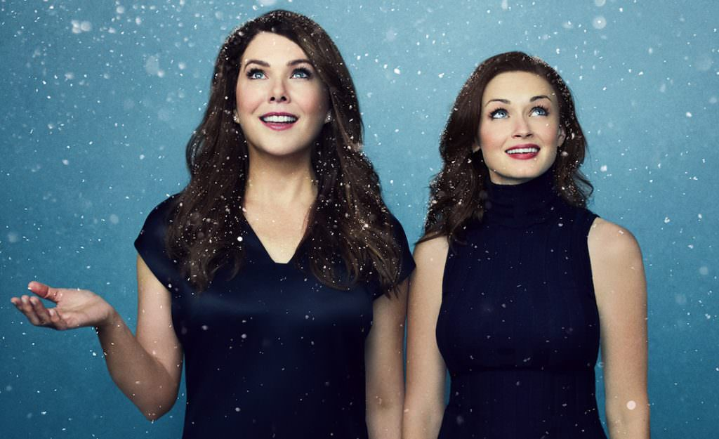 Gilmore-Girls-Netflix-Winter-Poster 2.jpg
