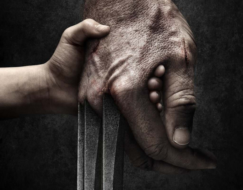 Wolverine Poster.jpg