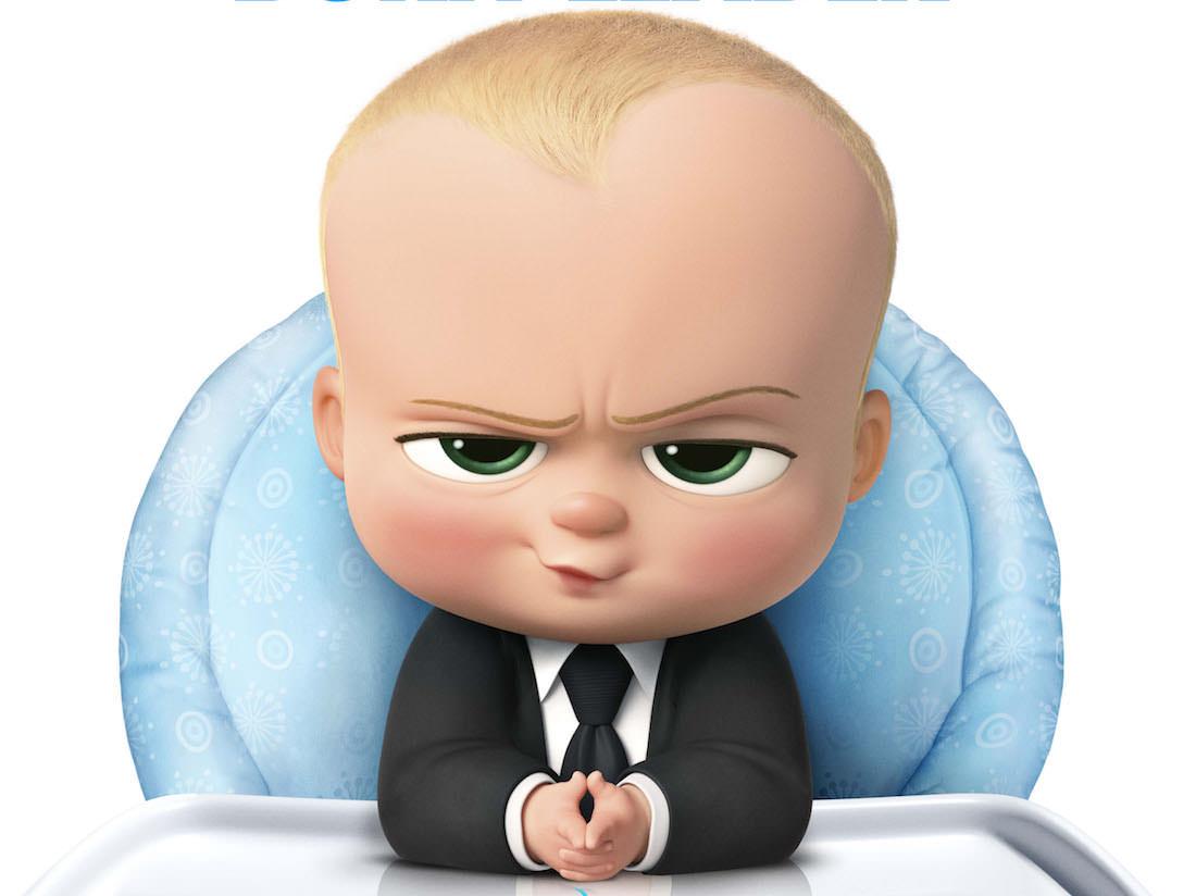 boss-baby-BB_TEASER_WEB_068_Finish2_VectorType_rgb.jpg