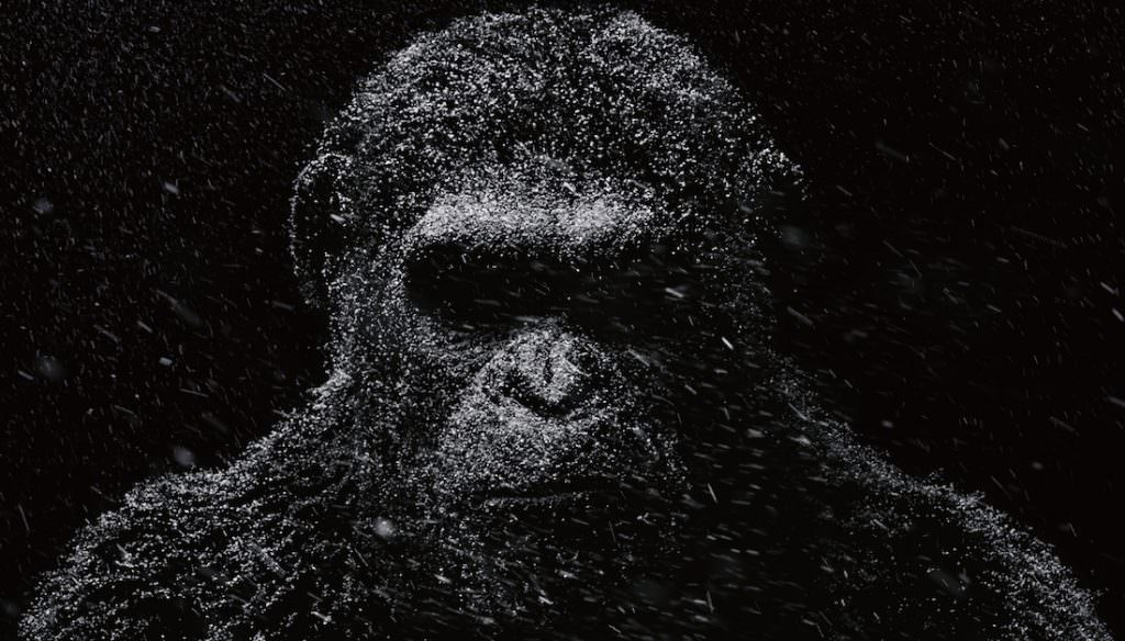 war-for-the-planet-of-the-apes-APES_Digital_V1_rgb.jpg