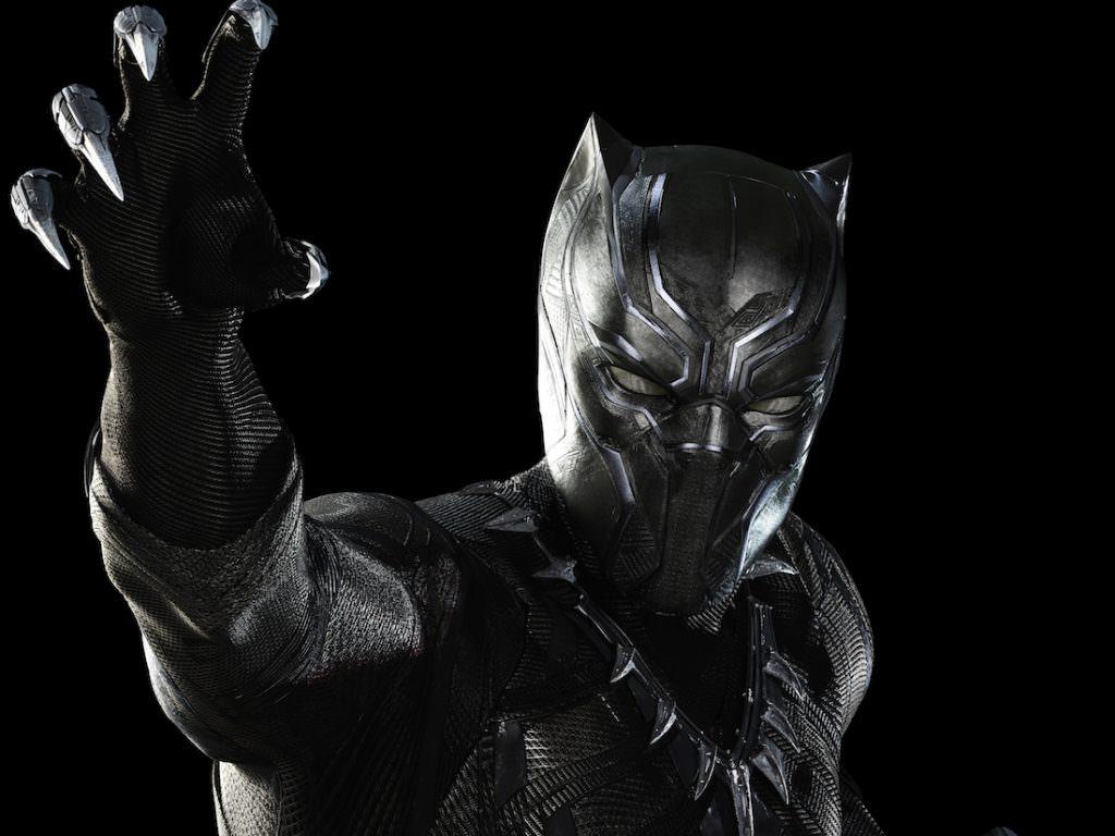 Black Panther copy.jpg