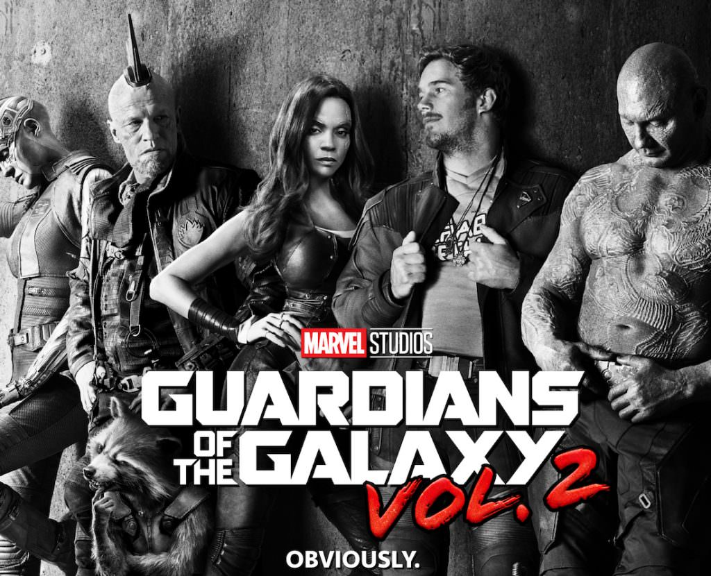 Guardians of the Galaxy Vol 2.jpg