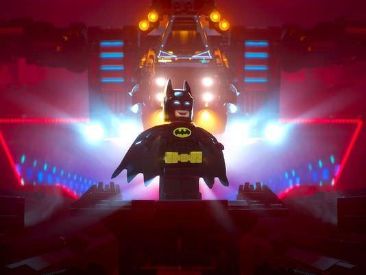 Lego Batman.jpg