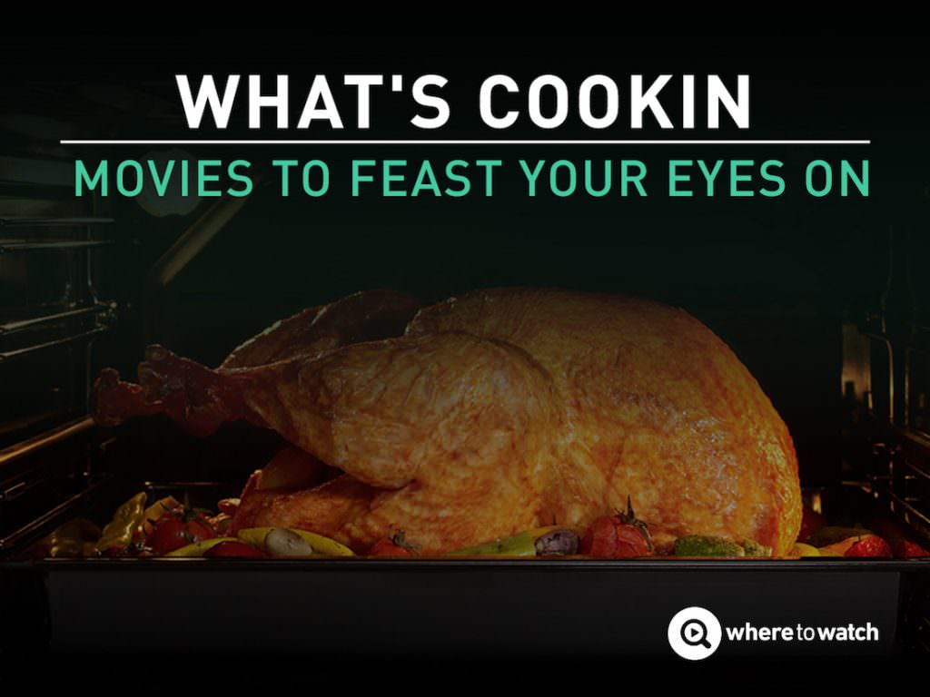 MPAA_Thanksgiving_FB_1.1 copy.jpg