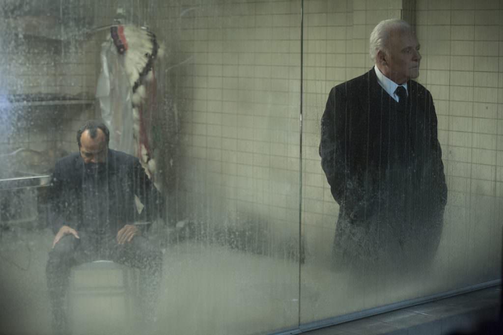 Westworld Bernard.jpeg