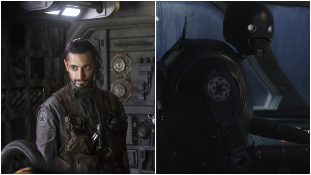 Rogue One Collage.jpg