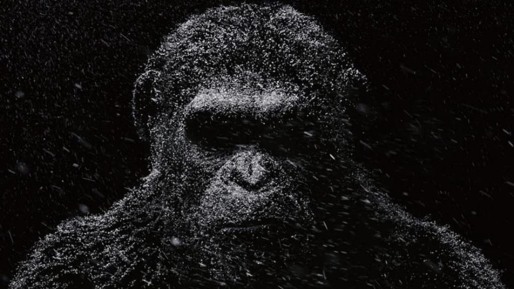 war-for-the-planet-of-the-apes-APES_Digital_V1_rgb 2.jpg