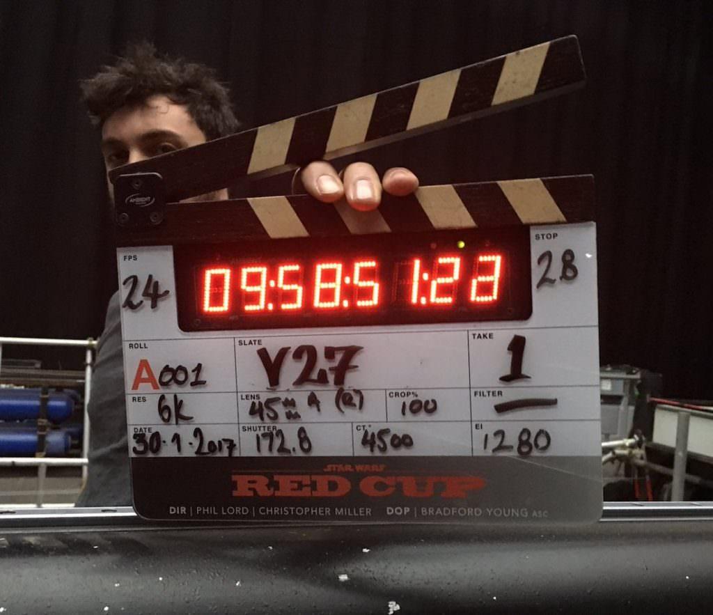 Han Solo Film.jpg