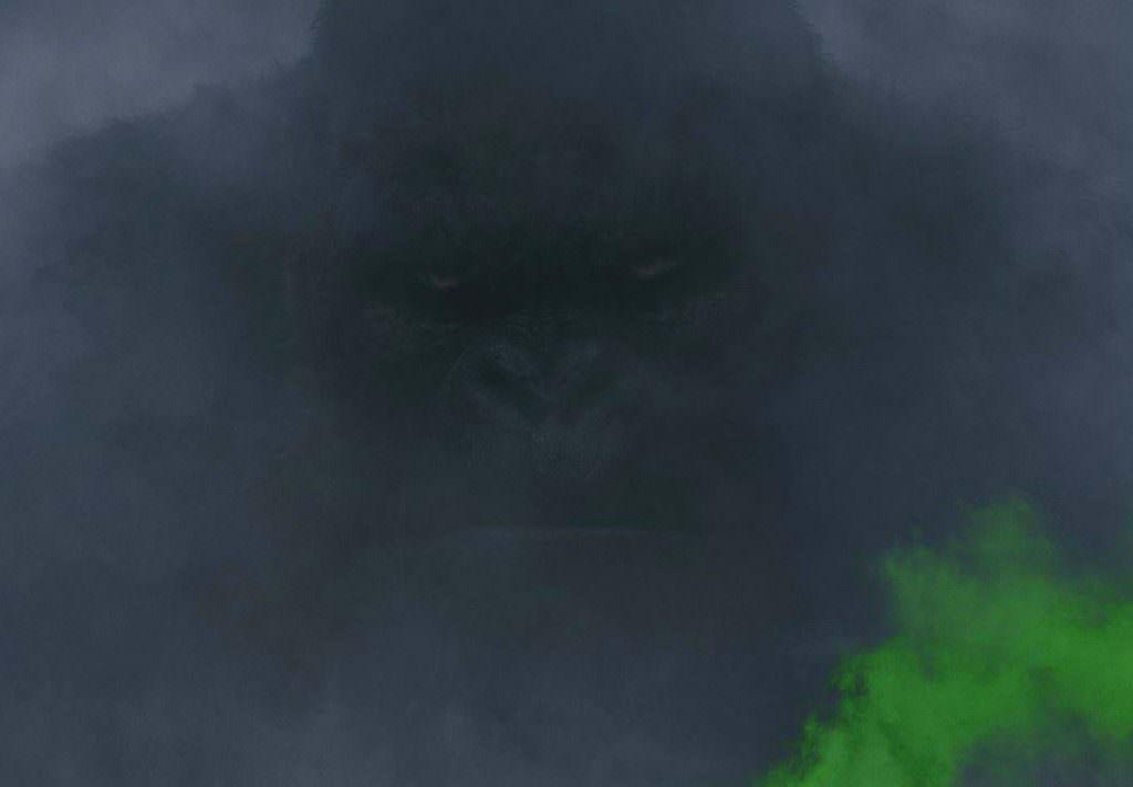 Kong-Skull-Island-poster-full copy.jpg