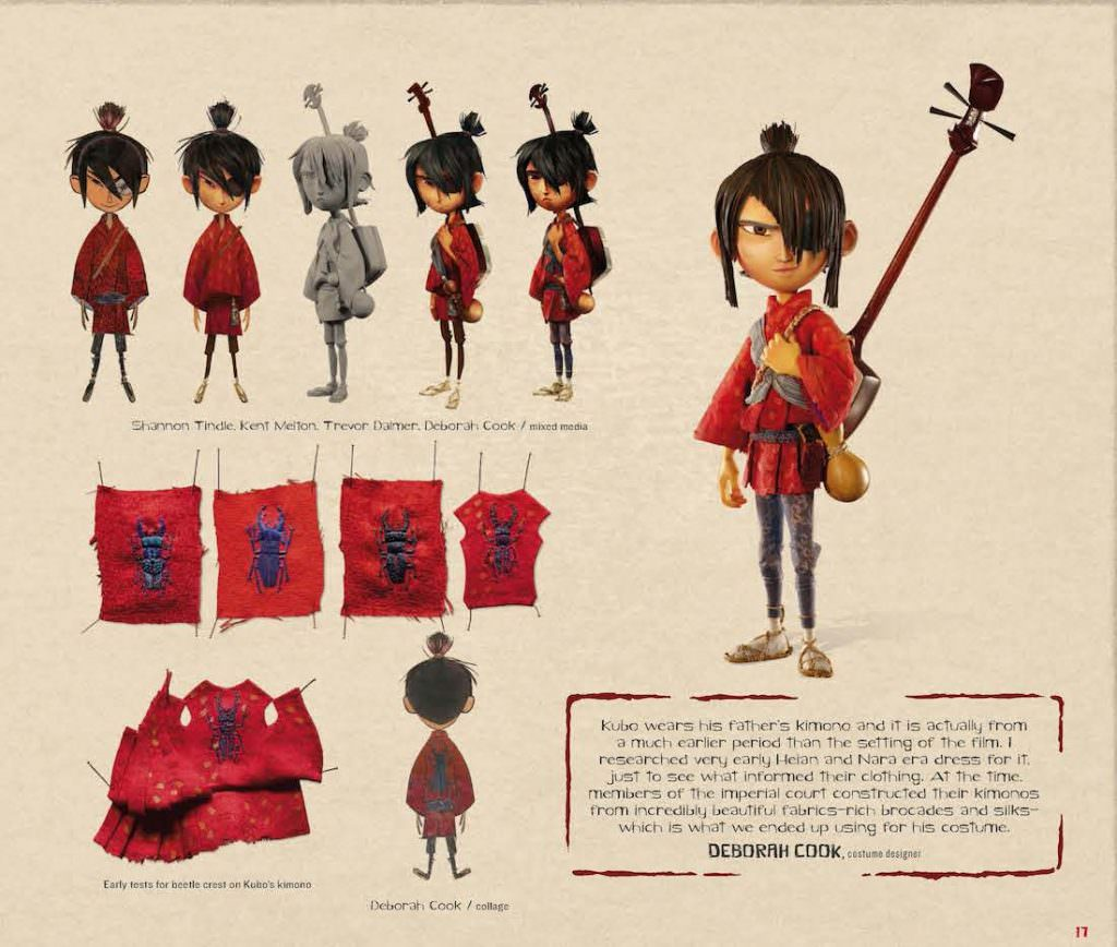 Art of Kubo and the Two Strings_p17.jpg