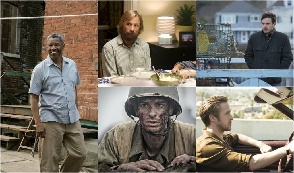 Best Actors 3.jpg