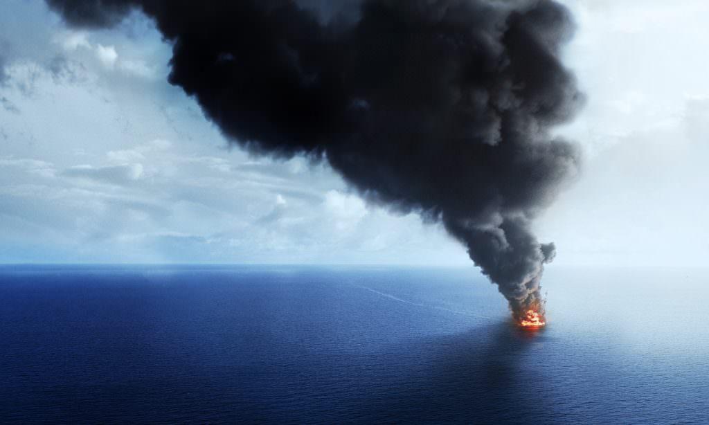 Deepwater-Horizon.jpg