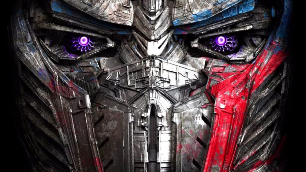 Transformers The Last Knight.jpg