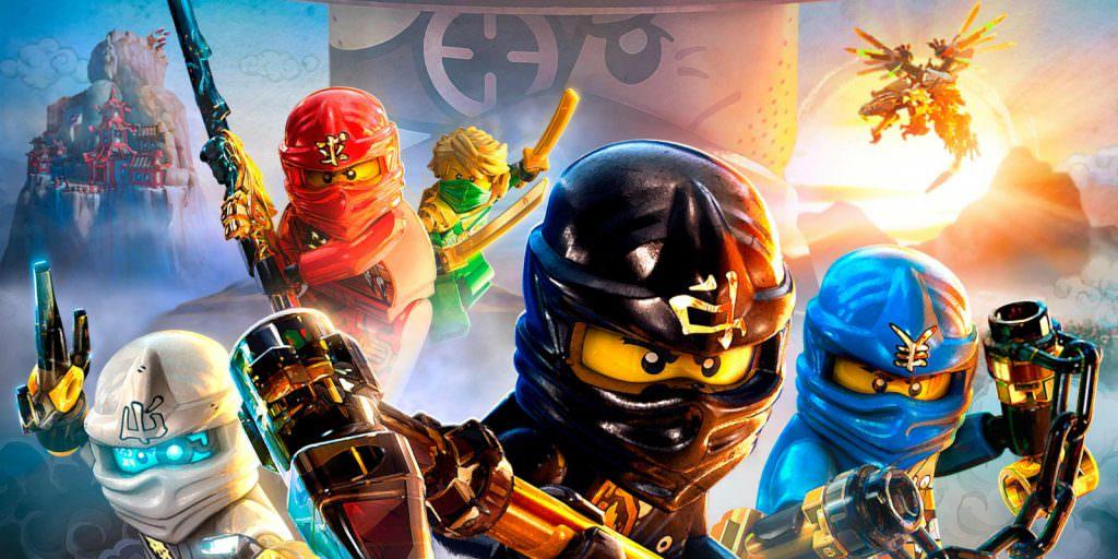 lego-ninjago-movie-voice-cast.jpg