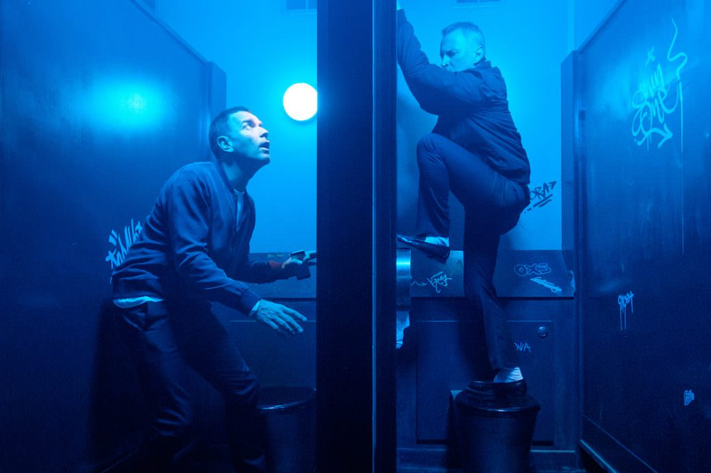 t2-trainspotting-dom-T2-JB-00841_rgb.jpg