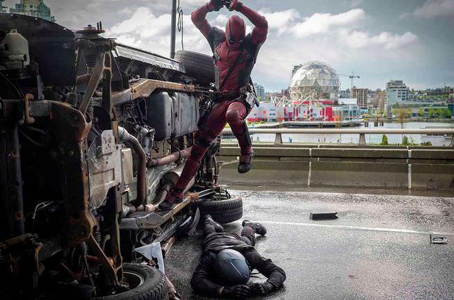 Deadpool_20thCenturyFox.jpg