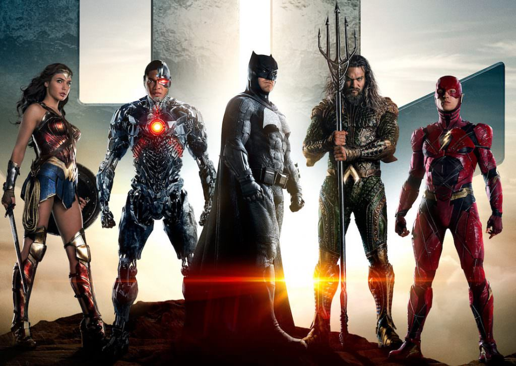 Justice League Main Poster.jpeg