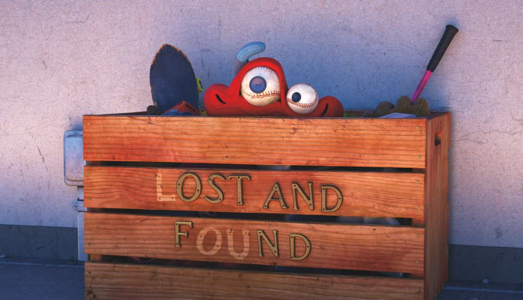 LOU_Pixar_Pubstill_CMYK.jpg