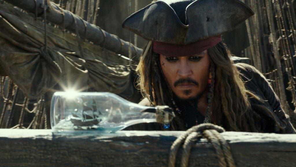 Pirates of the Caribbean.jpg