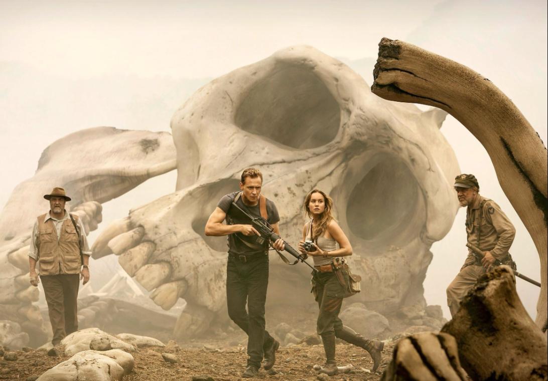 apocalypse now cinematography