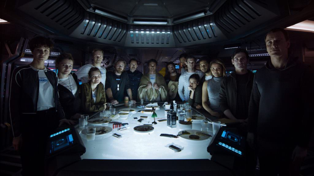 alien-covenant-AC_LastSup_group_rgb.jpg