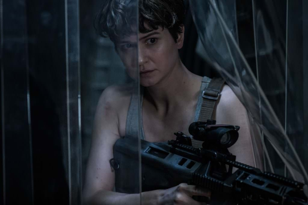 alien-covenant-DF-14740_rgb (1).jpg