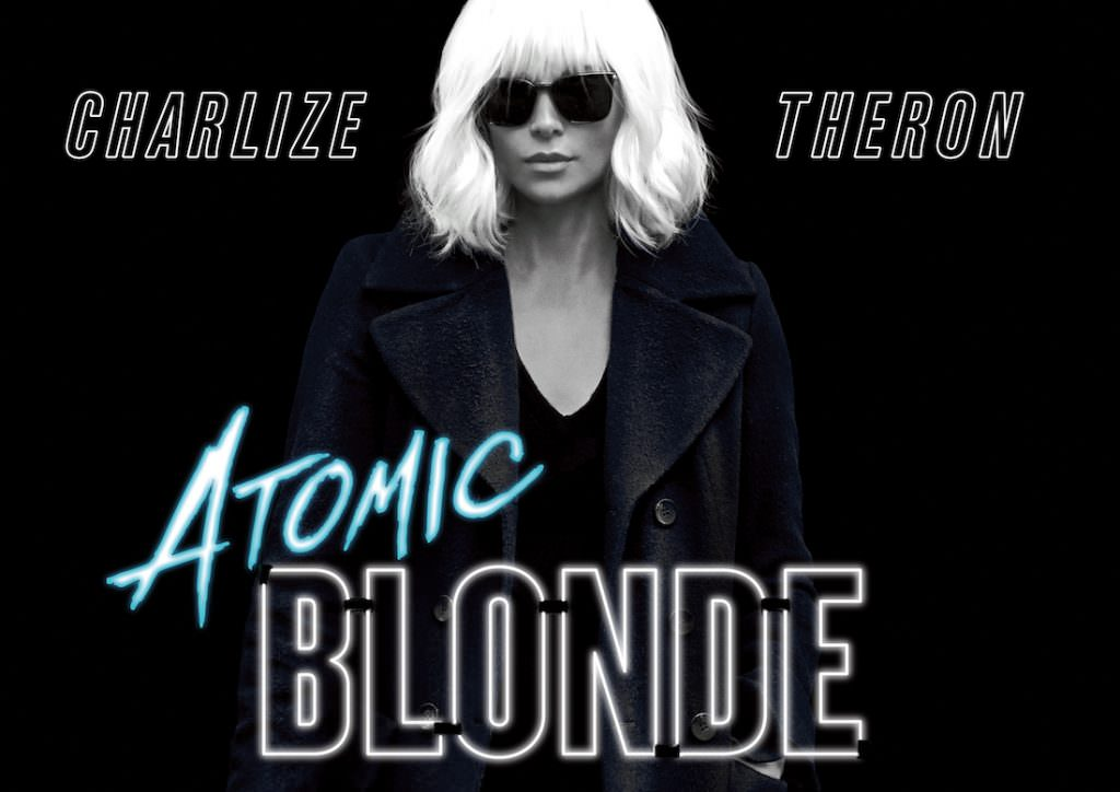 atomic-blonde-ABL_Tsr1Sht19_1Name_RGB_1_rgb.jpg