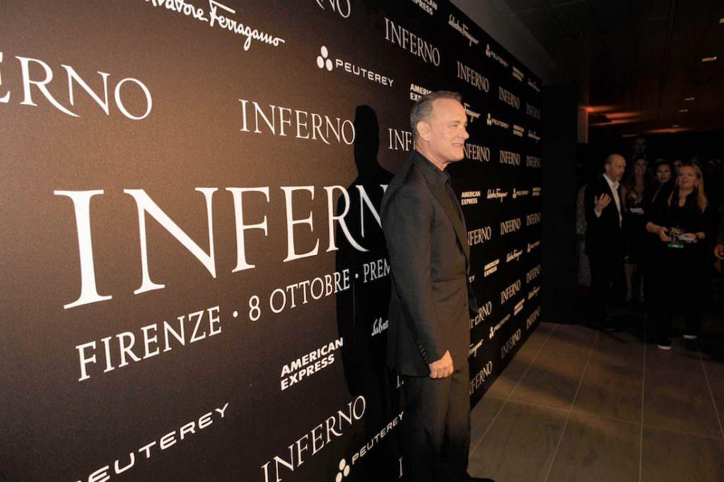 inferno-INFERNO_Florence World Premiere_02_rgb.jpg