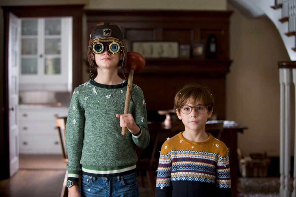 jacob-tremblay-in-the-book-of-henry.jpg