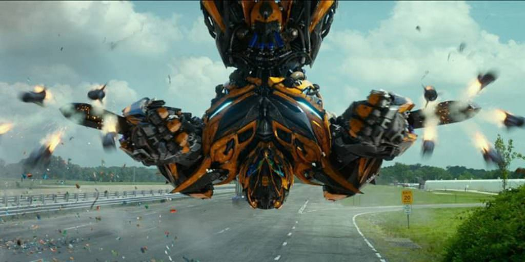 o-TRANSFORMERS-AGE-OF-EXTINCTION-facebook-1940x970.jpg