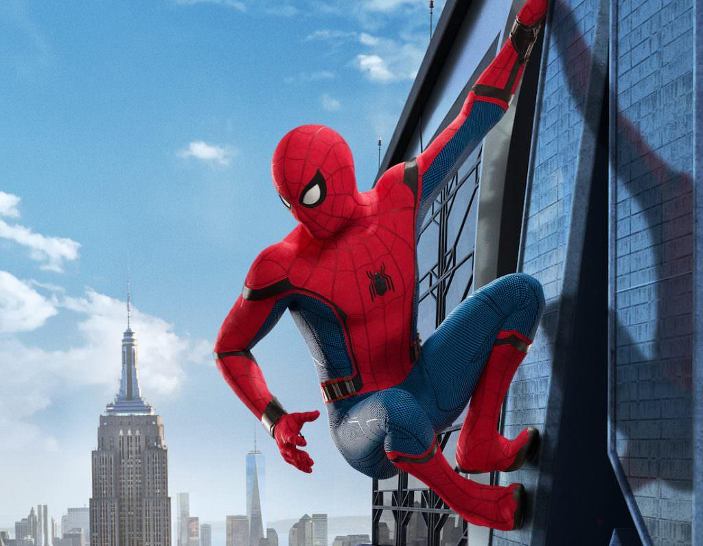 spider-man-homecoming-SOG_DOM_Online_TSR_1SHT_AOJ_LK3_w2.0_rgb.jpg