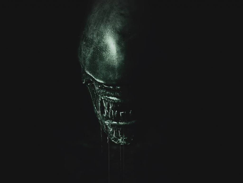 Alien Xenomorph.jpg