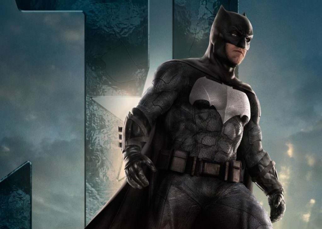 Justice League Batman  II.jpeg
