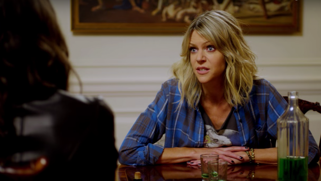 Kaitlin Olson.png